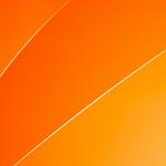 ЦБразъяснил условия «кредитных каникул» дляроссиян